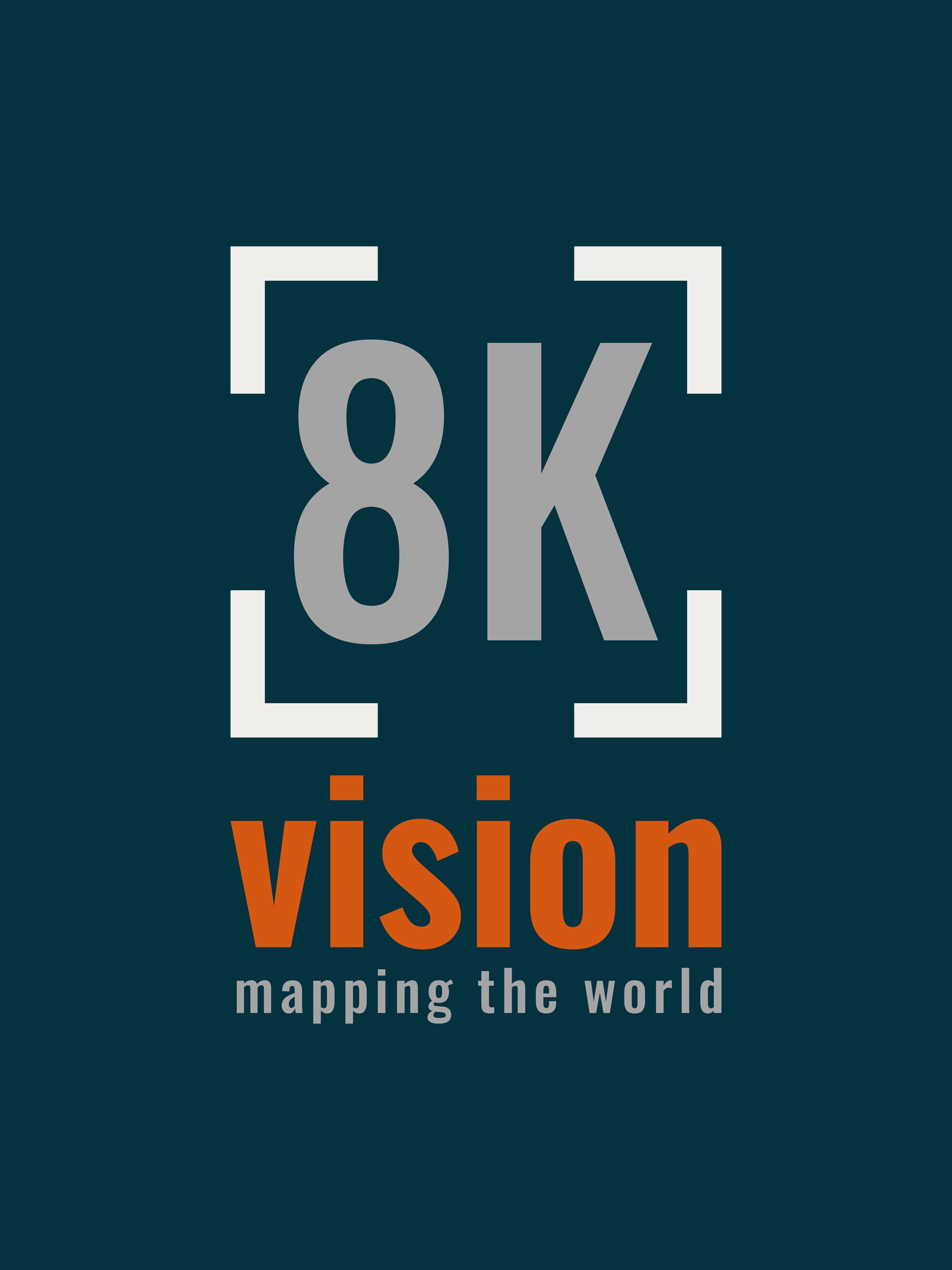 8k-vision.com